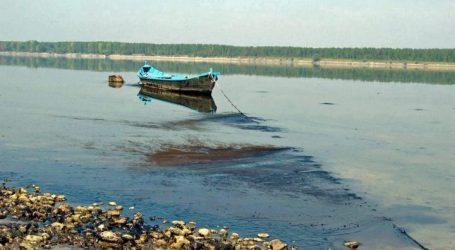 Σήμα κινδύνου από το WWF για την περιβαλλοντική ρύπανση των ποταμών