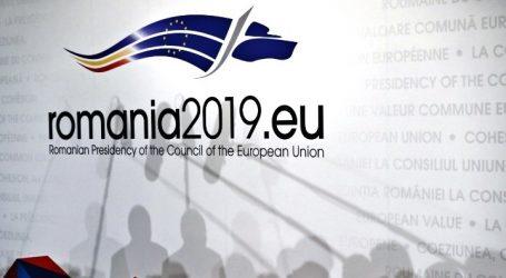 Ρουμανία: Αντιμέτωπος με σημαντικές προκλήσεις ο ΠΟΕ