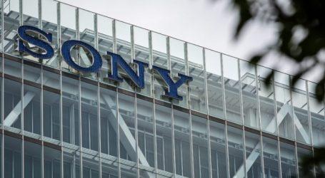 Η Sony λαμβάνει μέτρα για την αντιμετώπιση του εθισμού παιδιών στα βιντεοπαιχνίδια