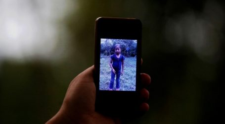 Γουατεμάλα: Επαναπατρίστηκε η σορός της μικρής μετανάστριας που πέθανε μετά τη σύλληψή της στις ΗΠΑ