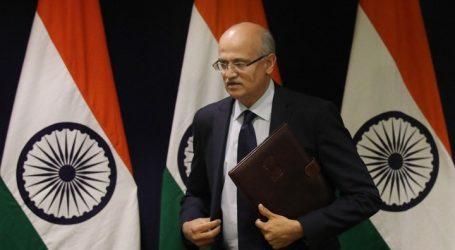 Η Ινδία ανακοίνωσε «προληπτικό πλήγμα» εναντίον στρατοπέδου εκπαίδευσης τζιχαντιστών στο Πακιστάν