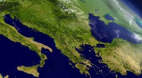 Οι εξελίξεις στο σκοπιανό (Μέρος Γ΄ – Η συμφωνία στο διεθνές πλαίσιο εξελίξεων)
