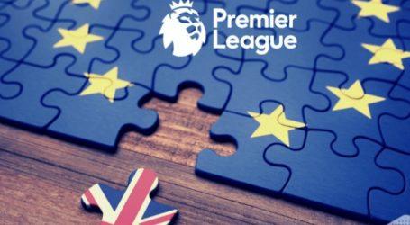 «Συναγερμός» στην Premier League, ειδικοί συμβουλεύουν τους συλλόγους να αποκτήσουν ανήλικους έως τις 31/1