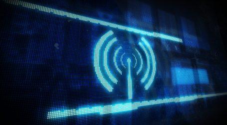 Ταχύτερο το «κατέβασμα» μέσω κινητής τηλεφωνίας από ότι μέσω Wi-Fi στην Ελλάδα