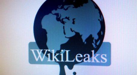 Συνεργασία Ολλανδίας-Νορβηγίας για τον εντοπισμό του συνεργάτη του WikiLeaks