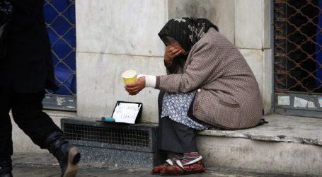 «Οι πολιτικές λιτότητας είναι επικίνδυνες – H Γερμανία δεν έχει ακόμη λάβει το μήνυμα»