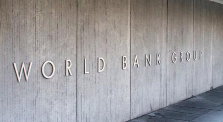 Η Παγκόσμια Τράπεζα αναθεώρησε ανοδικά την πρόβλεψή της για τον ρυθμό ανάπτυξης της παγκόσμιας οικονομίας το 2018