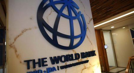 Παγκόσμια Τράπεζα-Έκθεση για το επιχειρηματικό περιβάλλον: Στην 72η θέση η Ελλάδα