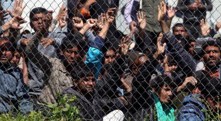Ποιοί διασπείρουν στους πρόσφυγες τα fake news περί ανοίγματος των συνόρων στην Ελλάδα και την Τουρκία;