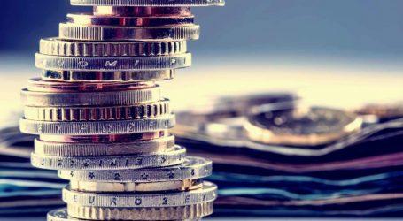 Τι συμβαίνει με την ελληνική οικονομία;