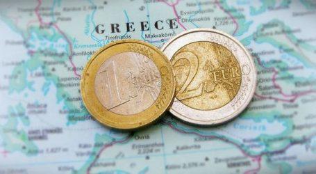 Citi: Ανώτερη των προσδοκιών η συμφωνία στο eurogroup – Η αναδιάρθρωση χρέους του 2012δεν βελτίωσε τη βιωσιμότητα