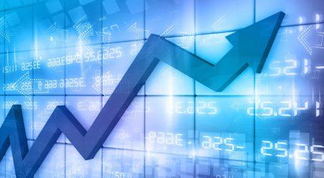 Τεράστια η αναβάθμιση της χώρας στην παγκόσμια κατάταξη ανταγωνιστικότητας, παρά την αντίδραση του ΣΕΒ