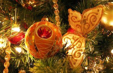 Περισσότερες από 230 χριστουγεννιάτικες εκδηλώσεις από τον Δήμο Αθηναίων