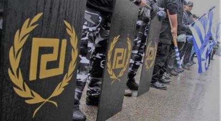 Την απαλλαγή των χρυσαυγιτών για την επίθεση στο «Συνεργείο» ζήτησε η εισαγγελέας